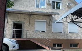 7-комнатный дом, 528 м², 8 сот., мкр Горный Гигант, Искендерова 10 — Горный гигант за 250 млн 〒 в Алматы, Медеуский р-н