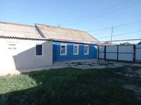 2-комнатный дом, 45.2 м², 5 сот., 2ой рабочий за 16 млн 〒 в Уральске
