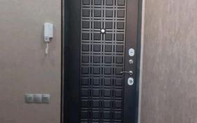1-комнатная квартира, 39 м², 3/5 этаж, Аскарова 275а — Кирова за 7.5 млн 〒 в Таразе