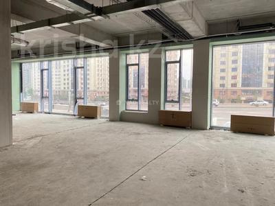 Офис площадью 3700 м², проспект Аль-Фараби — проспект Достык за 29.6 млн 〒 в Алматы, Медеуский р-н