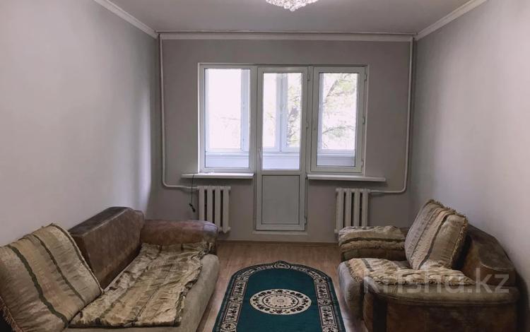 2-комнатная квартира, 45 м², 2/4 этаж, мкр Таугуль, Пятницкого — Щепкина за 19 млн 〒 в Алматы, Ауэзовский р-н