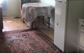 1-комнатный дом помесячно, 26 м², Переулок Талдыкорганский 3 — Дарабоз ана за 45 000 〒