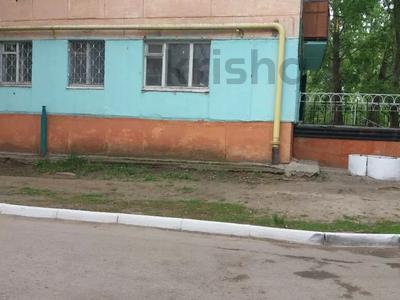 Магазин площадью 115 м², 2 10 за 16 млн 〒 в Лисаковске — фото 4