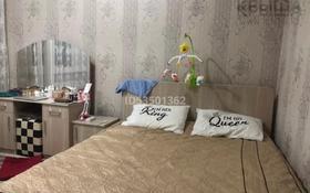 2-комнатная квартира, 56 м², 5/5 этаж, Кунаева 166 — Абая за 11.5 млн 〒 в Талгаре