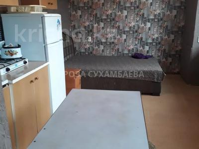 1 комната, 20 м², Бехтерева 56 — Жумабаева за 40 000 〒 в Алматы, Турксибский р-н — фото 2