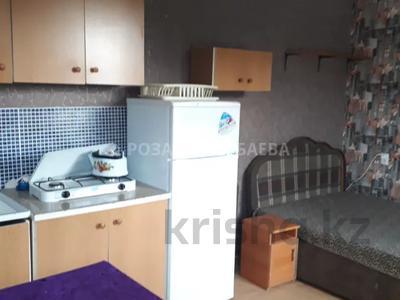 1 комната, 20 м², Бехтерева 56 — Жумабаева за 40 000 〒 в Алматы, Турксибский р-н — фото 4