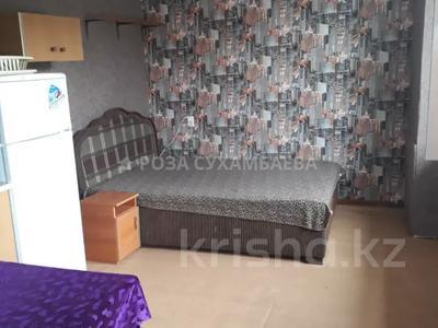 1 комната, 20 м², Бехтерева 56 — Жумабаева за 40 000 〒 в Алматы, Турксибский р-н — фото 5