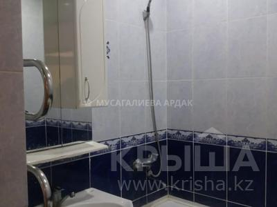 2-комнатная квартира, 65 м², 10/11 этаж, Кюйши Дины 24 за 19 млн 〒 в Нур-Султане (Астана), Алматы р-н — фото 2