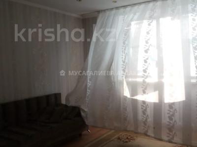 2-комнатная квартира, 65 м², 10/11 этаж, Кюйши Дины 24 за 19 млн 〒 в Нур-Султане (Астана), Алматы р-н — фото 4