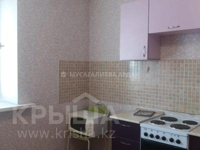 2-комнатная квартира, 65 м², 10/11 этаж, Кюйши Дины 24 за 19 млн 〒 в Нур-Султане (Астана), Алматы р-н — фото 5