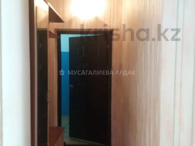 2-комнатная квартира, 65 м², 10/11 этаж, Кюйши Дины 24 за 19 млн 〒 в Нур-Султане (Астана), Алматы р-н — фото 6