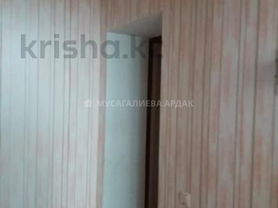 2-комнатная квартира, 65 м², 10/11 этаж, Кюйши Дины 24 за 19 млн 〒 в Нур-Султане (Астана), Алматы р-н — фото 7