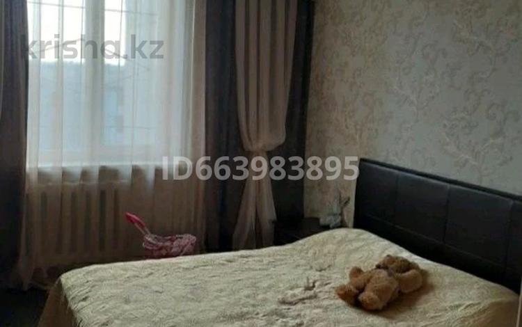 3-комнатная квартира, 73 м², 10/10 этаж, 8-й микрорайон 9 за 18 млн 〒 в Костанае