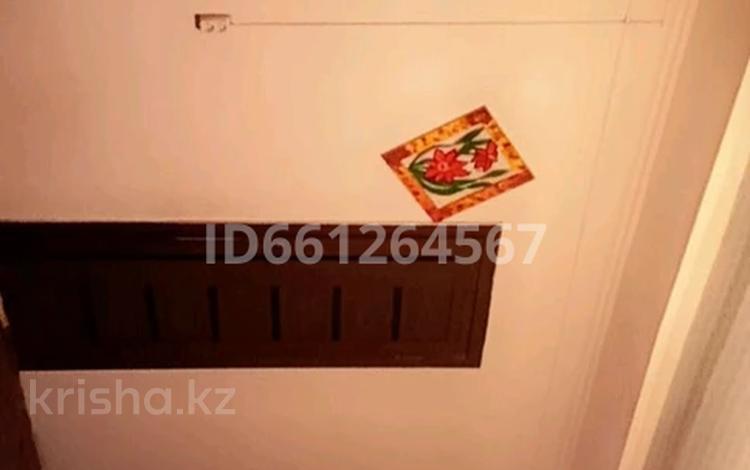 5-комнатный дом, 130 м², 8 сот., Шалгай карасу Туран 5 — Жолга жакын 20метир за 7 млн 〒 в Таразе