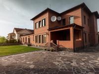 7-комнатный дом, 320 м², 13 сот.