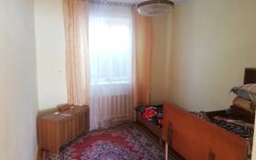 4-комнатный дом помесячно, 100 м², 6 сот., Юлдашева 60 — Ходжамьярова за 80 000 〒 в Жаркенте