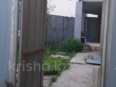 3-комнатный дом, 90 м², 2 сот., Арктическая за 13.8 млн 〒 в Алматы, Турксибский р-н — фото 5