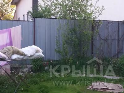 3-комнатный дом, 90 м², 2 сот., Арктическая за 13.8 млн 〒 в Алматы, Турксибский р-н — фото 6