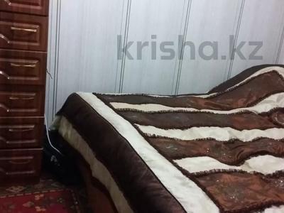 3-комнатный дом, 90 м², 2 сот., Арктическая за 13.8 млн 〒 в Алматы, Турксибский р-н — фото 7