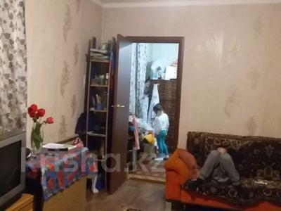 3-комнатный дом, 90 м², 2 сот., Арктическая за 13.8 млн 〒 в Алматы, Турксибский р-н — фото 8