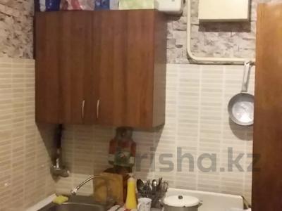 3-комнатный дом, 90 м², 2 сот., Арктическая за 13.8 млн 〒 в Алматы, Турксибский р-н — фото 9