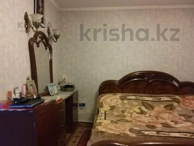 3-комнатный дом, 90 м², 2 сот., Арктическая за 13.8 млн 〒 в Алматы, Турксибский р-н