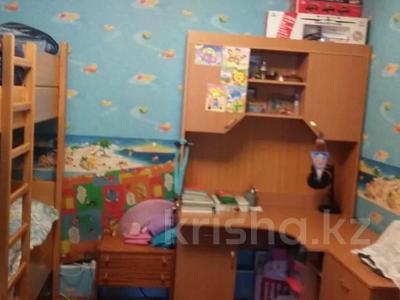 3-комнатный дом, 90 м², 2 сот., Арктическая за 13.8 млн 〒 в Алматы, Турксибский р-н — фото 2