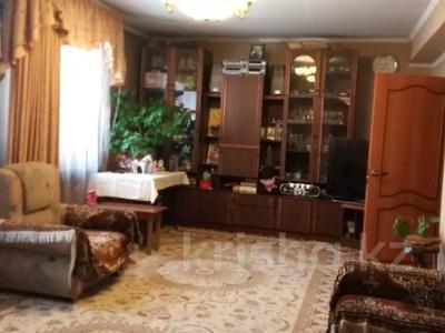 3-комнатный дом, 90 м², 2 сот., Арктическая за 13.8 млн 〒 в Алматы, Турксибский р-н — фото 3