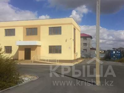 Бутик площадью 90 м², Исатай батыр 42 за 3 000 〒 в Нур-Султане (Астана), Есиль р-н