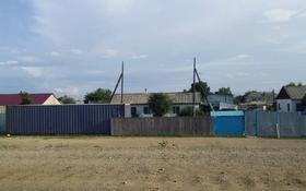 8-комнатный дом, 100 м², 10 сот., Садовая за 17 млн 〒 в Семее