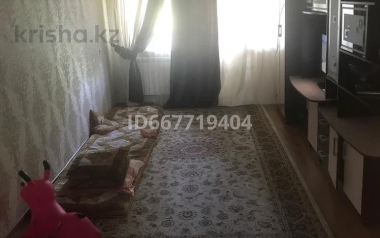 2-комнатная квартира, 150 м², 4/5 этаж, Карасу 6 за 9 млн 〒 в Таразе