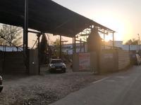 Промбаза 45 соток, мкр Кулагер за 400 〒 в Алматы, Жетысуский р-н