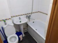 2-комнатная квартира, 47 м², 2/5 этаж помесячно