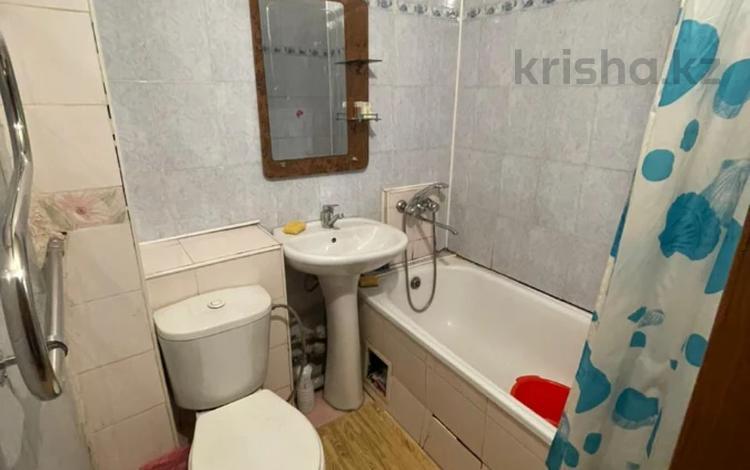2-комнатная квартира, 43 м², 1/5 этаж, Маркова — Тимирязева за 19 млн 〒 в Алматы, Бостандыкский р-н