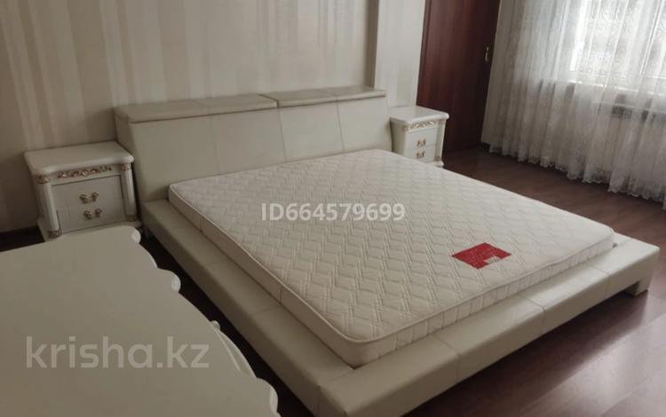 2-комнатная квартира, 61 м², 2/7 этаж, Алтын Ауыл 7 за 16.3 млн 〒 в Каскелене