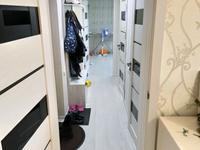 2-комнатная квартира, 48 м², 3/5 этаж