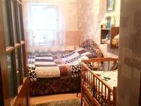 3-комнатный дом, 60 м², 4 сот.