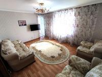 2-комнатная квартира, 55 м², 11/12 этаж посуточно, Казахстан 70 за 9 000 〒 в Усть-Каменогорске