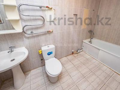 3-комнатная квартира, 123.9 м², 4/20 этаж, проспект Абая за 30 млн 〒 в Нур-Султане (Астана), р-н Байконур — фото 21