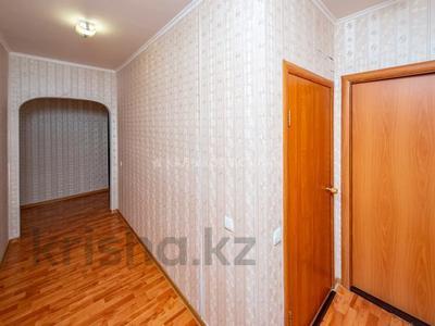 3-комнатная квартира, 123.9 м², 4/20 этаж, проспект Абая за 30 млн 〒 в Нур-Султане (Астана), р-н Байконур — фото 23