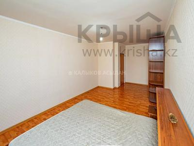 3-комнатная квартира, 123.9 м², 4/20 этаж, проспект Абая за 30 млн 〒 в Нур-Султане (Астана), р-н Байконур — фото 24