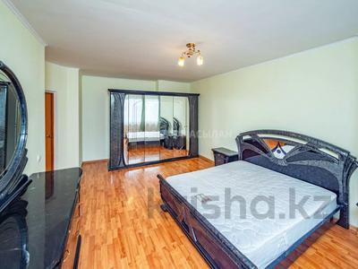 3-комнатная квартира, 123.9 м², 4/20 этаж, проспект Абая за 30 млн 〒 в Нур-Султане (Астана), р-н Байконур — фото 5