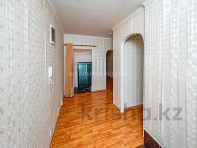 3-комнатная квартира, 123.9 м², 4/20 этаж, проспект Абая за 30 млн 〒 в Нур-Султане (Астана), р-н Байконур — фото 7