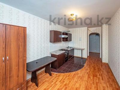 3-комнатная квартира, 123.9 м², 4/20 этаж, проспект Абая за 30 млн 〒 в Нур-Султане (Астана), р-н Байконур — фото 26