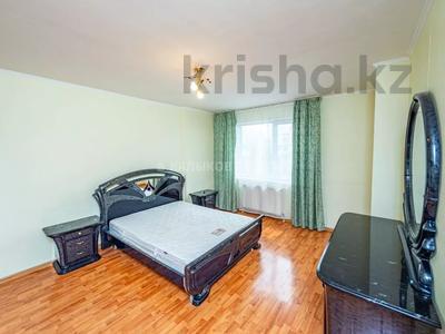 3-комнатная квартира, 123.9 м², 4/20 этаж, проспект Абая за 30 млн 〒 в Нур-Султане (Астана), р-н Байконур — фото 6