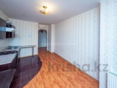 3-комнатная квартира, 123.9 м², 4/20 этаж, проспект Абая за 30 млн 〒 в Нур-Султане (Астана), р-н Байконур — фото 28