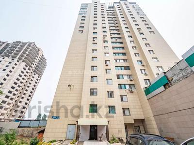 3-комнатная квартира, 123.9 м², 4/20 этаж, проспект Абая за 30 млн 〒 в Нур-Султане (Астана), р-н Байконур — фото 14