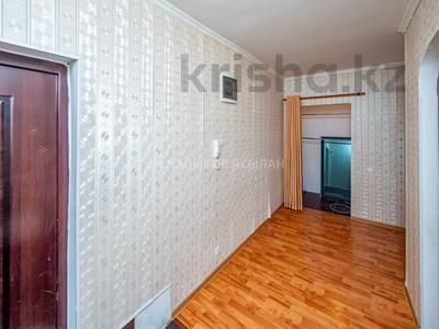 3-комнатная квартира, 123.9 м², 4/20 этаж, проспект Абая за 30 млн 〒 в Нур-Султане (Астана), р-н Байконур — фото 31