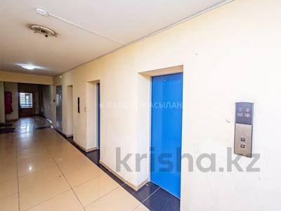 3-комнатная квартира, 123.9 м², 4/20 этаж, проспект Абая за 30 млн 〒 в Нур-Султане (Астана), р-н Байконур — фото 15