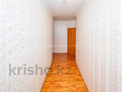 3-комнатная квартира, 123.9 м², 4/20 этаж, проспект Абая за 30 млн 〒 в Нур-Султане (Астана), р-н Байконур — фото 10